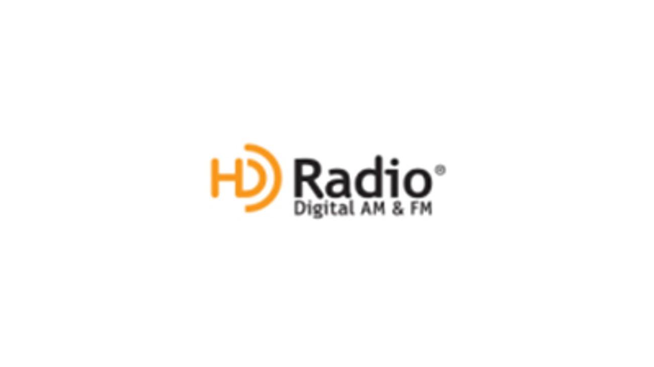 partnerlogo-HDRadio_16x9.jpg