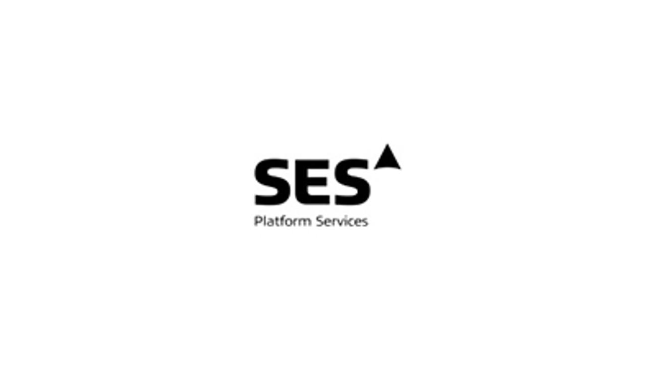 partnerlogo-SES_16x9.jpg