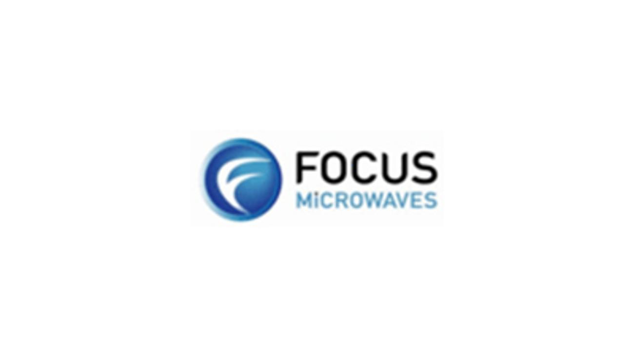 partnerlogo-focus_16x9.jpg