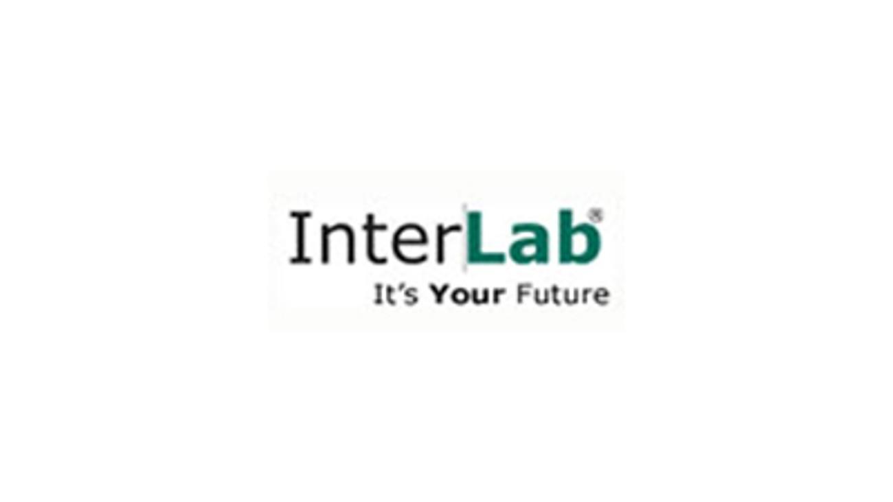 partnerlogo-interlab_16x9.jpg
