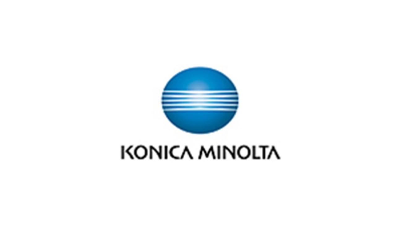 partnerlogo-konica_16x9.jpg