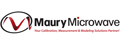 Maury Microwave