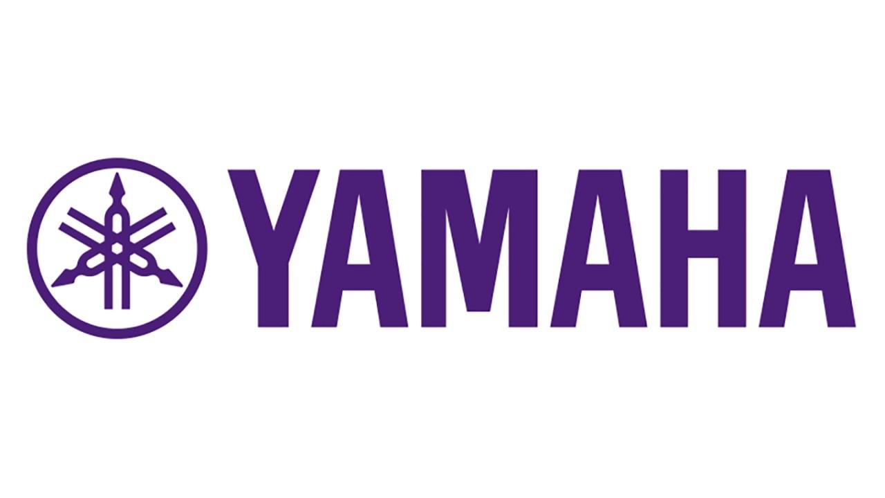 partnerlogo-yamaha_1440x810.jpg