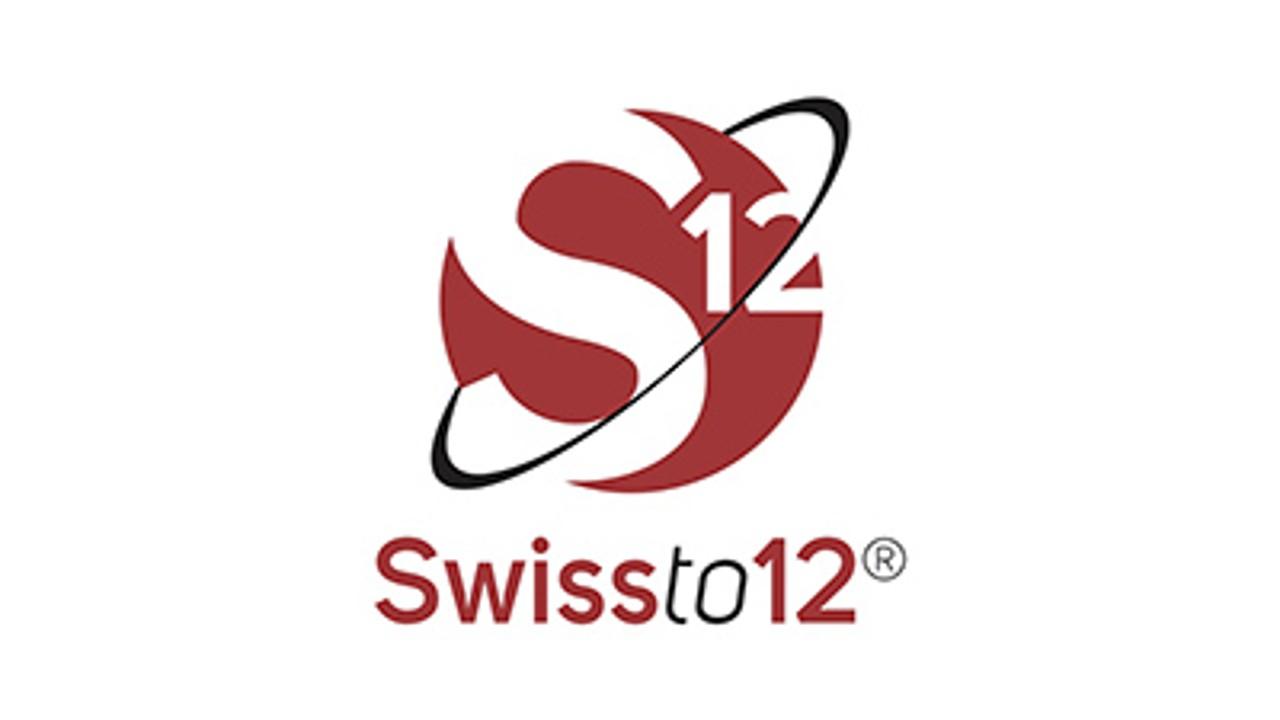 partnerlogo-swissto12_16x9.jpg