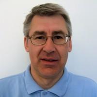 Dr. Ole Grøndalen