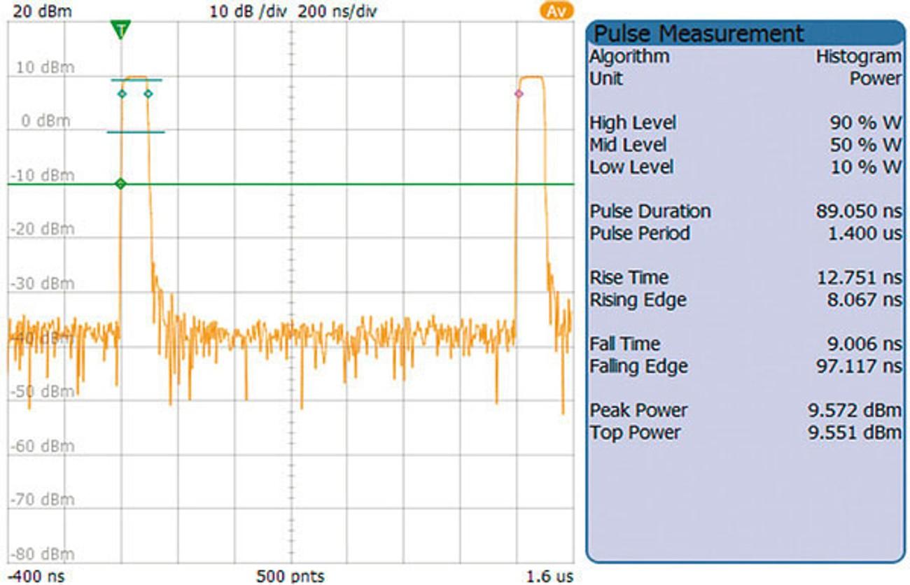 Analyze_your_radar_03.jpg