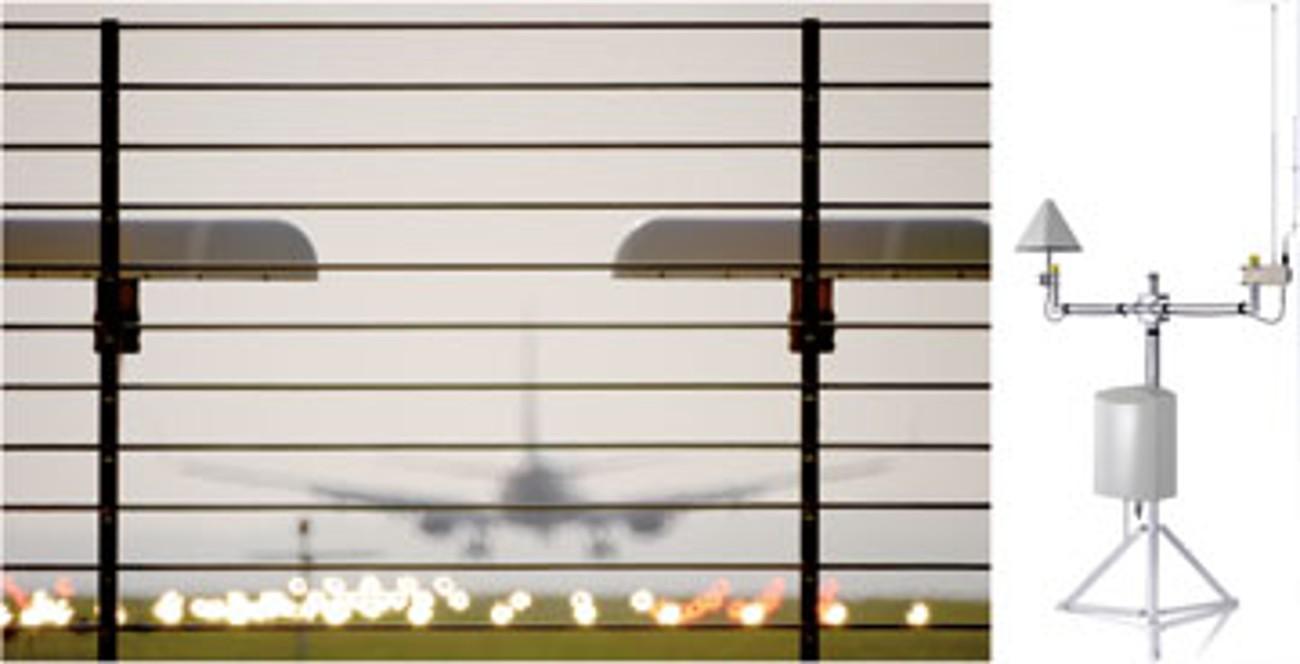 Automatic_monitoring__airports_01.jpg