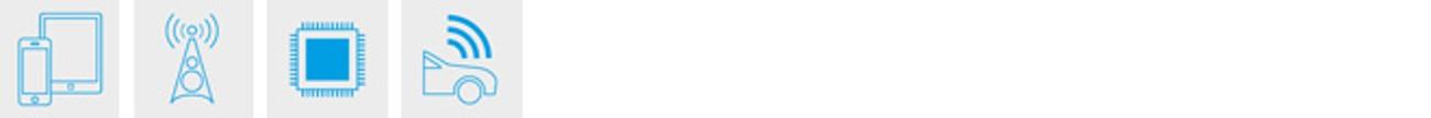 CMWrun-Video-testing_symbol.jpg