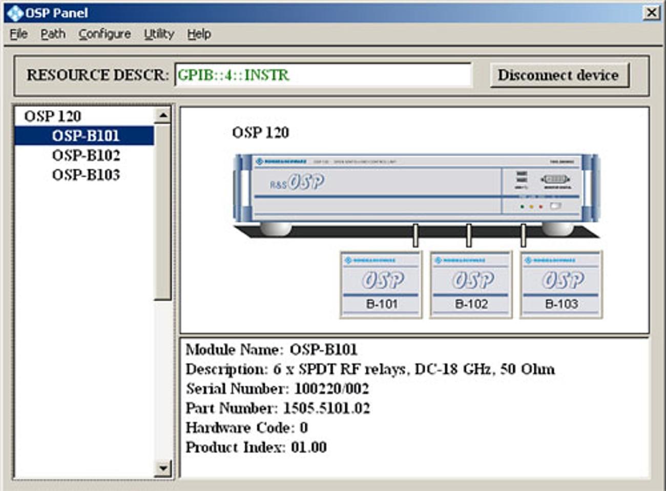 GPIB_to_LAN_converter_02.jpg