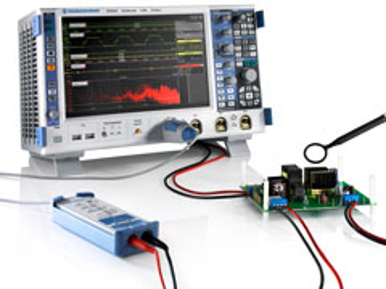 EMI-compliance-oscilloscopes-probing-solutions-enable-EMI-testing_49308_01_01.jpg