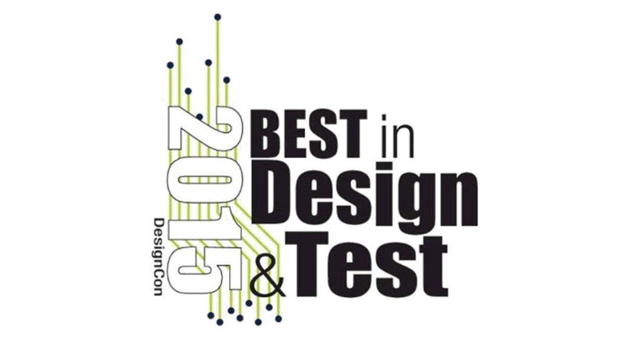 Oscilloscope_awards_bestindesignandtest_2015.jpg