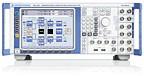 R&S®AMU200A Baseband Signal Generator and Fading Simulator