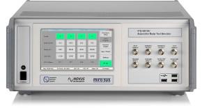 ARTS9510C-Automotive-Radar-Test-System_img.jpg
