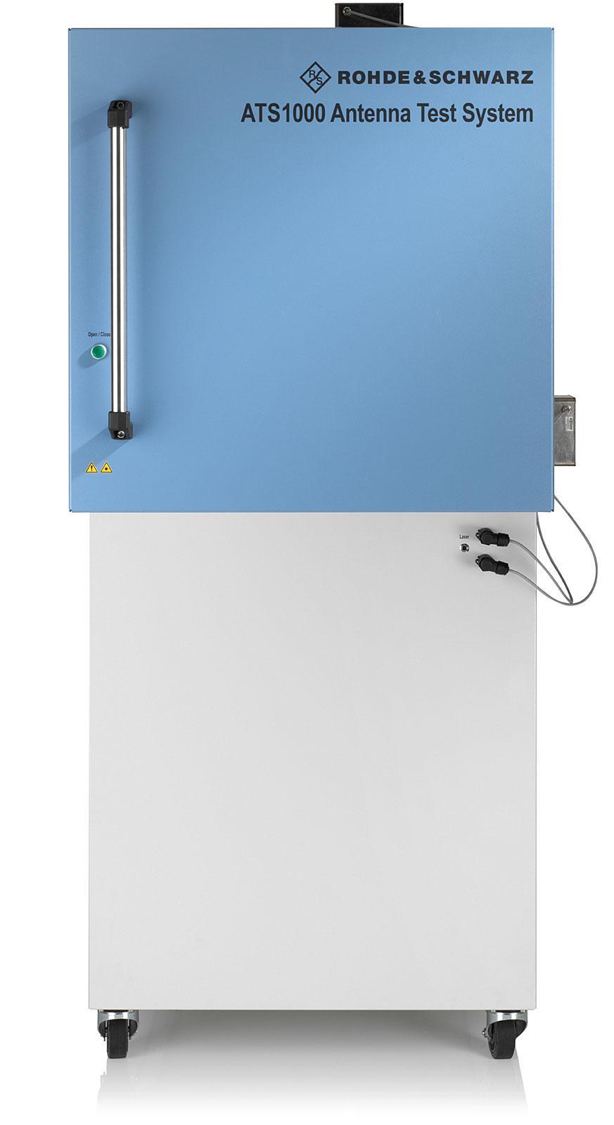 ATS1000-Antenna-Test-System_img01_49071_02.jpg