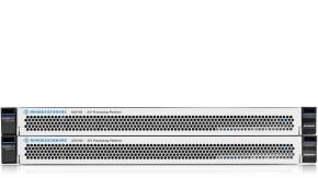 R&S®AVHE100 Encoding and Multiplexing Solution