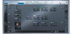 AVHE100-UHD4K-Encoding-and-Multiplexing-Solution_img.jpg
