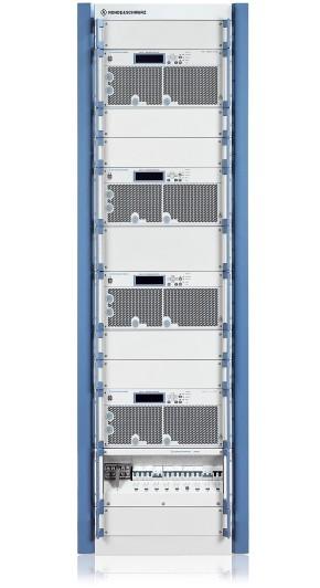BBA130-Broadband-Amplifier_01.jpg