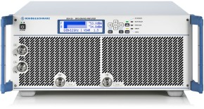 BBA150-Broadband-Amplifier_front.jpg
