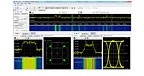 Radiomonitoring Signal Analysis - R&S®CA100 PC-Based Signal Analysis and Signal Processing Software