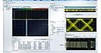 Signalanalyse bei der Funküberwachung - R&S®CA210 Software für Signalanalyse