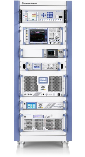 CEMS100_front.jpg