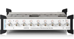 CMW100__Communications_Manufacturing_Test_Set_img1.jpg