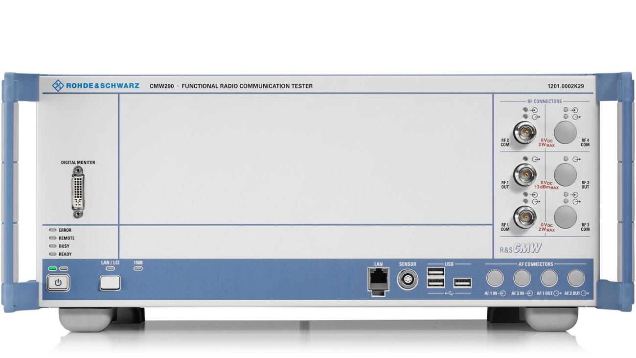 CMW290