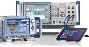 CMW500_-_Application_Test_Wideband_Radio_Communication_Tester_img2.jpg
