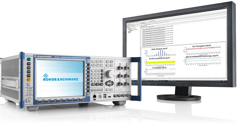 CMW-PQA_Test_System_for_Performance_Quality_Analysis_img.jpg