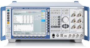 CMW500-RF_img.jpg