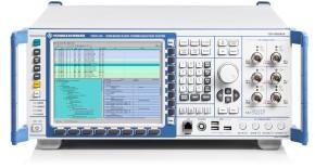 CMW500_PT_front.jpg