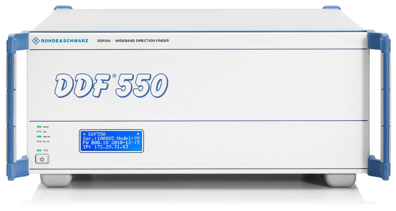DDF550_front.jpg