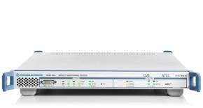 DVM100L_front.jpg