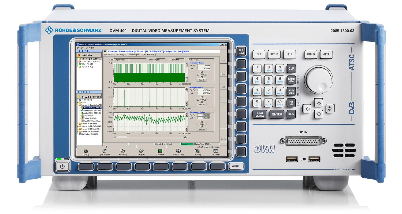 Details about  /DGD-TASTV4 DGD-TAST V4 DO M-PRO-400 GARDNER-DENVER ID21474