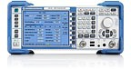 Spectrum & Network Analyzers - R&S®EDS300 DME/Pulse Analyzer