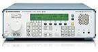 R&S®EK896 VLF-HF Receiver