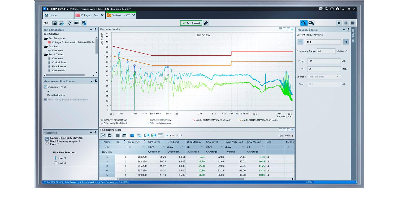 ELEKTRA-EMI-Test-Software_img.jpg