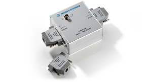R&S®ENY41 Coupling Networks