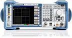 TV and Audio Signal Analysis - R&S®ETL TV analyzer