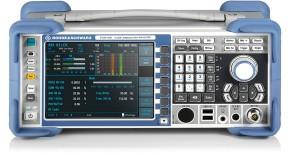 EVSG1000-VHF-UHF-Airnav-Com-Analyzer_img01.jpg