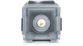 R&S®FK002H0 Antenna tuning unit