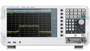 FPC-spectrum-analyzer_img01_49863_04.jpg