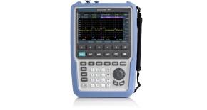 FPH_Spectrum_Rider_FPH_Handheld_spectrum_analyzer_img1.jpg