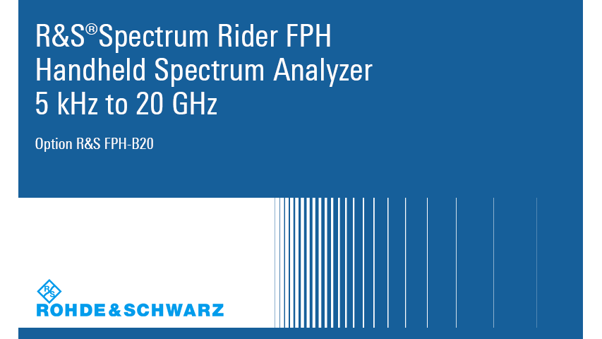 FPH-B20-StartupScreen-Spectrum-Rider-handheld-spectrum-analyzer_FPH_20GHz_800x480.png