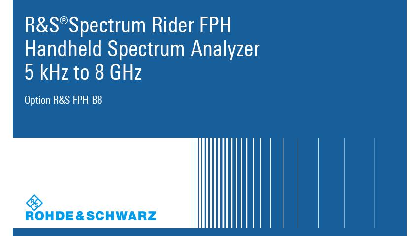 FPH-B8-StartupScreen-Spectrum-Rider-handheld-spectrum-analyzer_FPH_8GHz_800x480.png