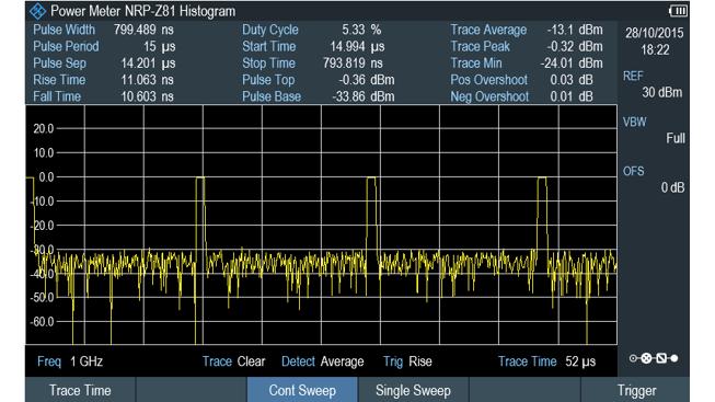 FPH-K29-Spectrum-Rider-FPH-handheld-spectrum-analyzer.png