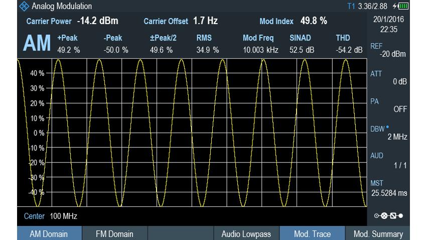 FPH-K7-Spectrum-Rider-FPH-handheld-spectrum-analyzer.png