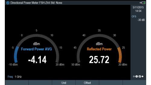 FPH-K9-Spectrum-Rider-FPH-handheld-spectrum-analyzer.png