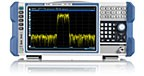 General Purpose - R&S®FPL1000 Spectrum Analyzer