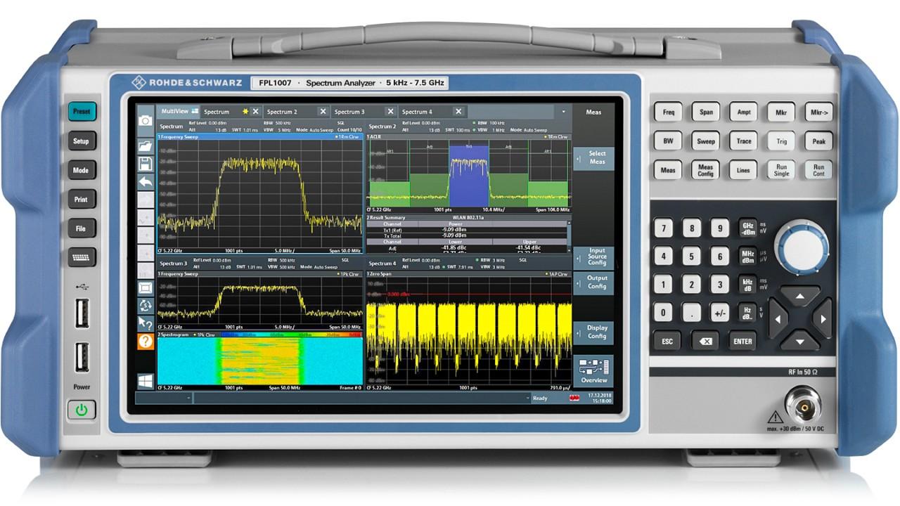 FPL1000-Spectrum-analyzer-FPL1007_49763_01.jpg